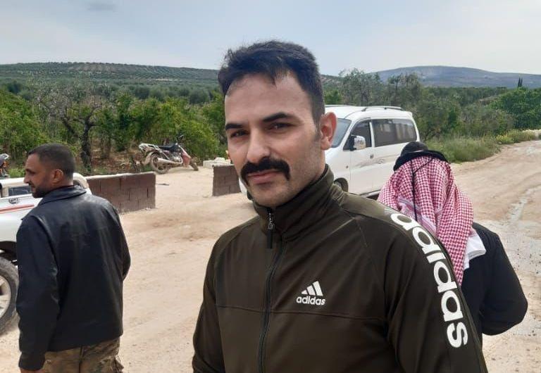رغم أنّه متهم بعدة جرائم …. تركيا تطلق سراح أحد المسؤولين الأمنيين بدون محاكمة