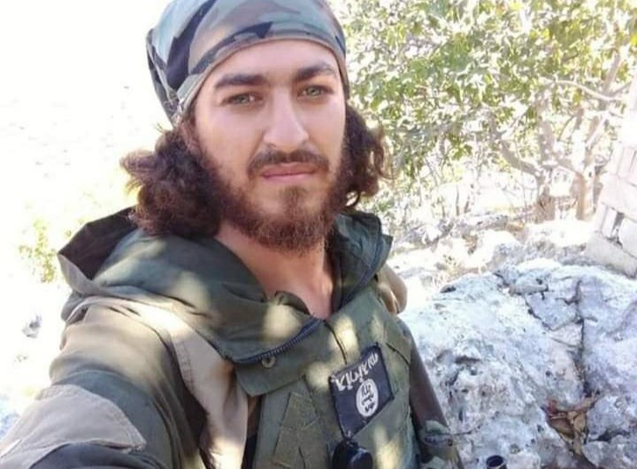 «التحالف الدولي» يقتل قيادي متشدد مرتبطة بـ «القاعدة» شمال غربي سوريا