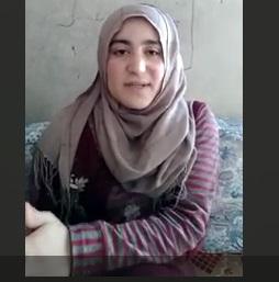"""امرأة تتهم قيادي في المعارضة السورية """"المسلحة"""" الموالية لتركيا باغتصابها بعد إرسال زوجها إلى ليبيا"""