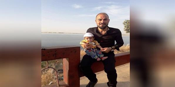 داعش تواصل الاغتيالات في ريف دير الزور
