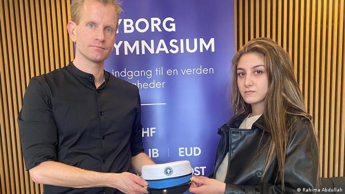 الدنمارك : سوريون سيُرحَّلون نحو الخطر … على الاتحاد الأوربي التدخل لحمايتهم