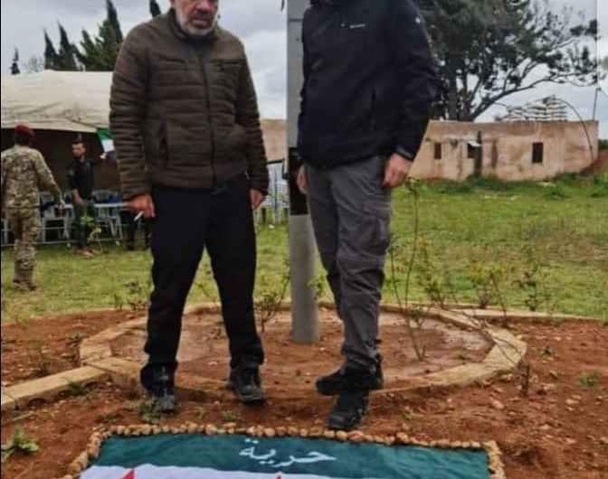 الفصائل المسلحة الموالية لتركيا تقتل مسنة سورية من شدة التعذيب في سجونها