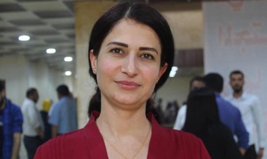 فرنسا … تسمية شارع باسم سياسية كردية اغتيلت من قبل مسلحين موالين لتركيا شمال سوريا