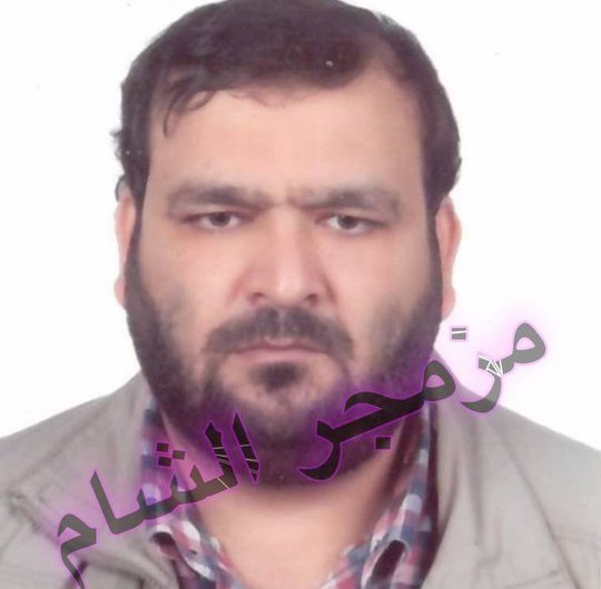 بعد إدلب …تنظيم القاعدة يعزز تواجده في ريف حلب بحماية تركية