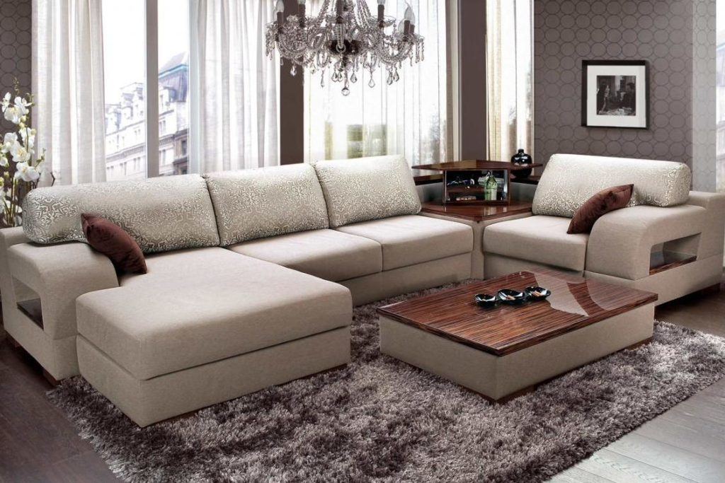 top rated living spaces sectional sofas