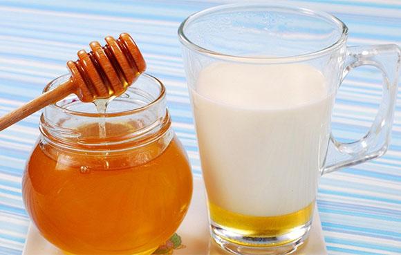 Кефир для беременных: натуральный источник витаминов и кальция. Можно ли пить кефир во время беременности