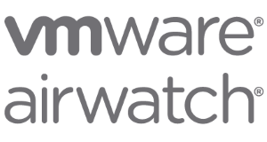 What does AirWatch Cloud Connector do? | vDestination