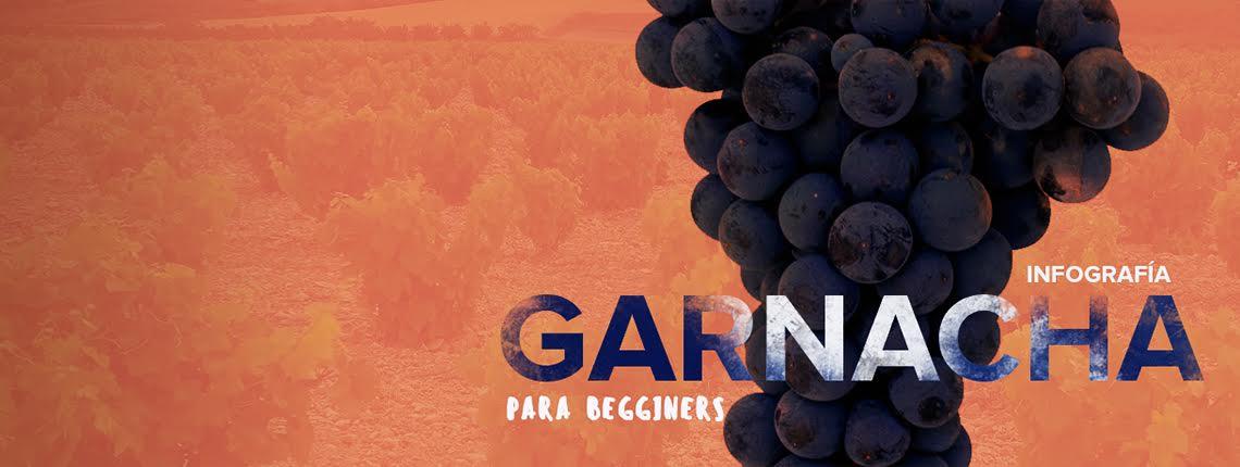 garnacha blog