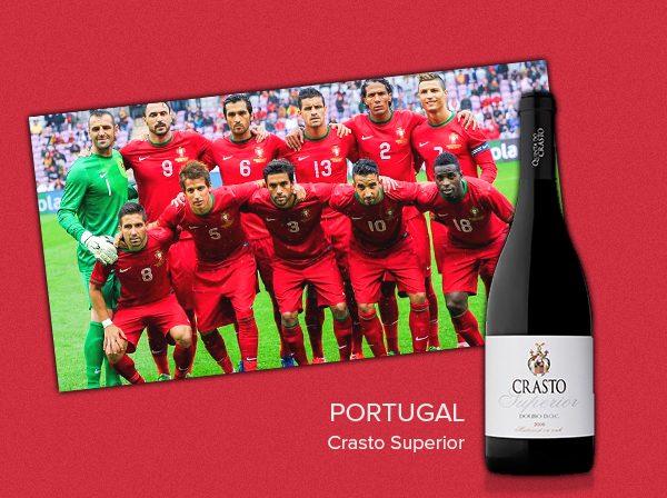 vino-eurocopa-seleccion-porguesa-PORTUGAL-futbol