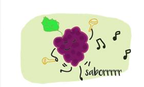 vino organico ecologico