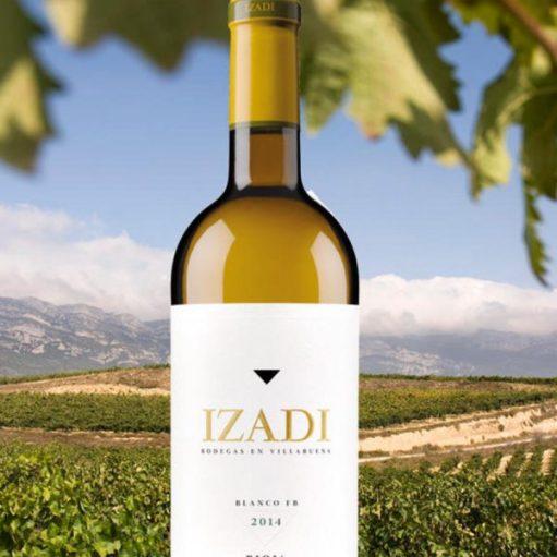 vino blanco rioja predicciones para 2017 tendencias del mundo del vino