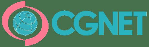 CGNET logo 500x159px