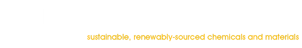 Genomatica Sustainable, renewably-sourced chemicals and materials