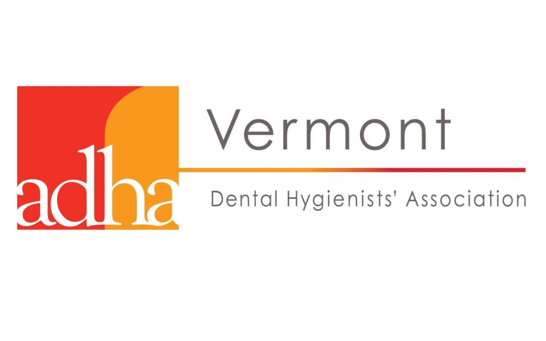 Save the Dates for the 2021 VDHA Annual Meeting