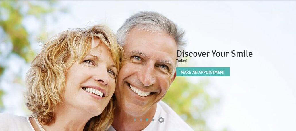 Dental Hygienist – Full Time