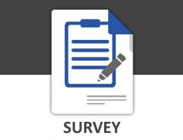 Announcing the End User Computing (EUC) Performance survey report
