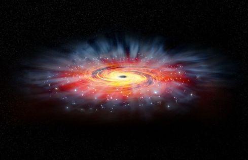 agujeros-negros-gas