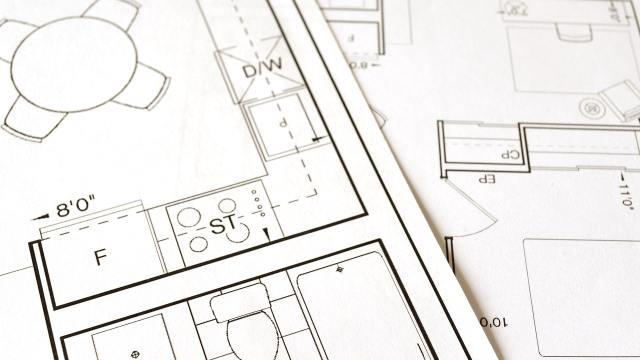 structural engineering -architectural-plan-review-design-Steinle-Construction-Engineers-Vandemark-Lynch