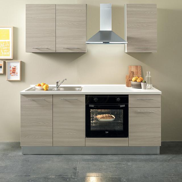 achetez votre cuisine cuisines en ligne