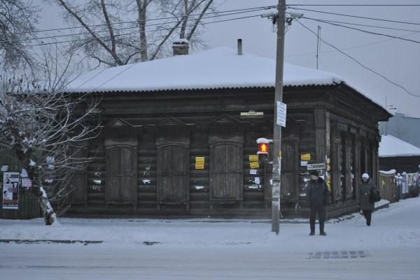 Улан-Удэ | vdorogu
