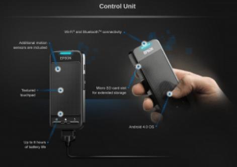 Moverio_BT-200_Smart_Glasses_Control_Unit_01