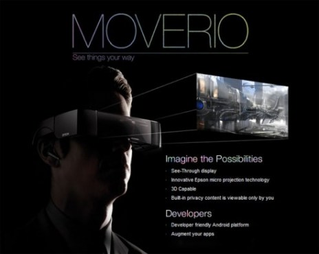 epson-moverio-bt-100-android-goggles-493x393