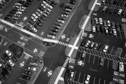 tomas-van-houtrvye-drone-photography_051