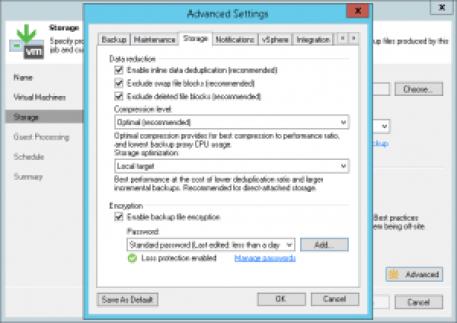 vm_backup_job_settings_storage