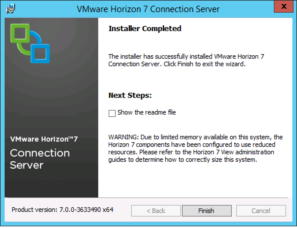 How to upgrade Horizon View 6 x to 7 and best practices – vDrone