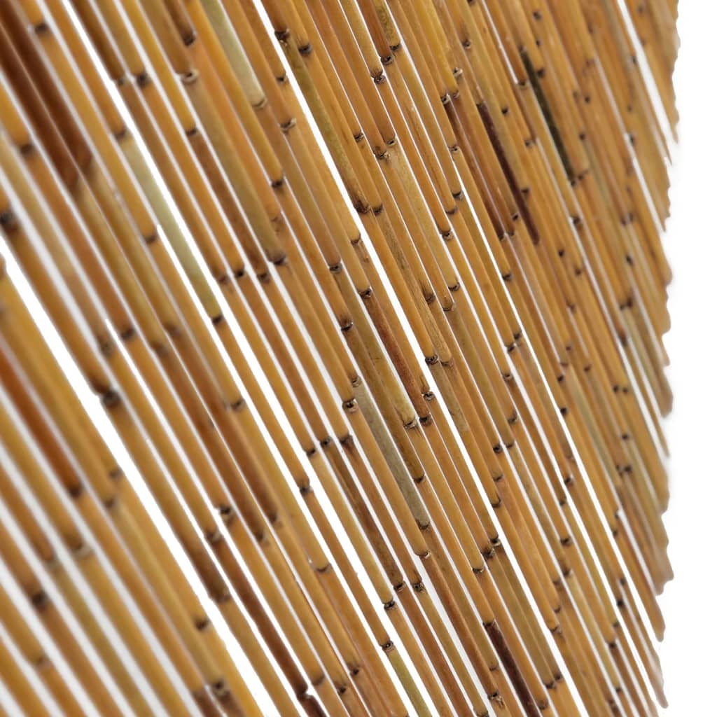 Bamboo Handmade Curtain Door Window Hanging Shoji Room