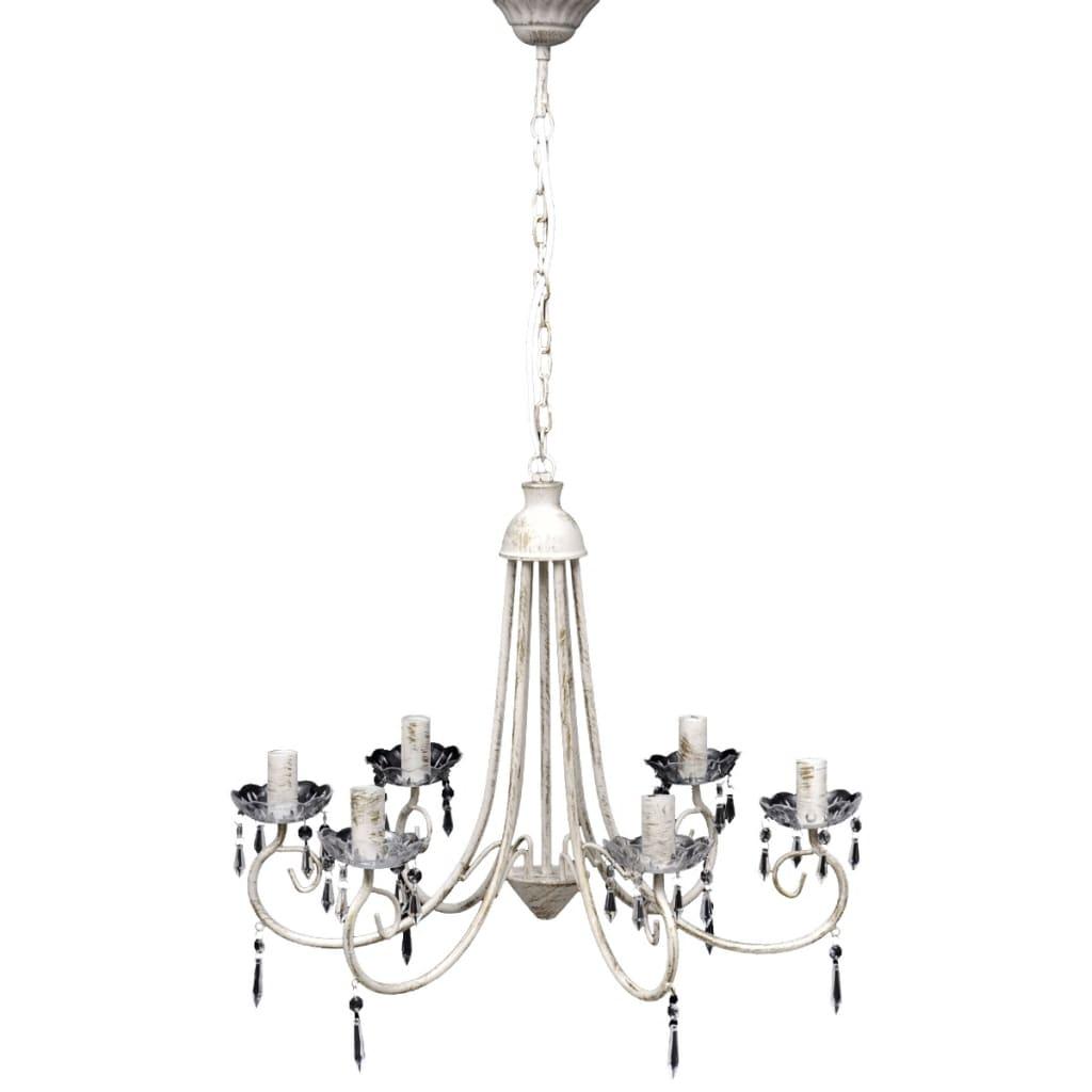 22 X18 Modern Chandelier Lighting Ceiling Pendant Fixture