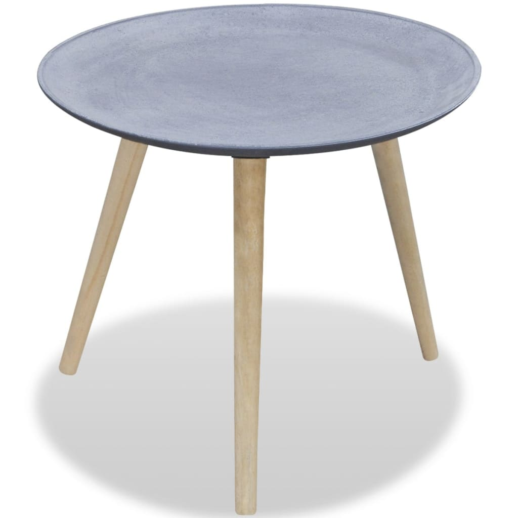 Coffee And Side Tables