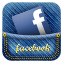 facebook__5_