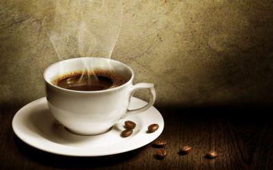 Caffeine_coffee_coffee_beans_c