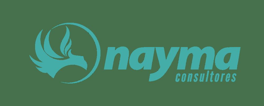 Nayma Consultores Venezuela