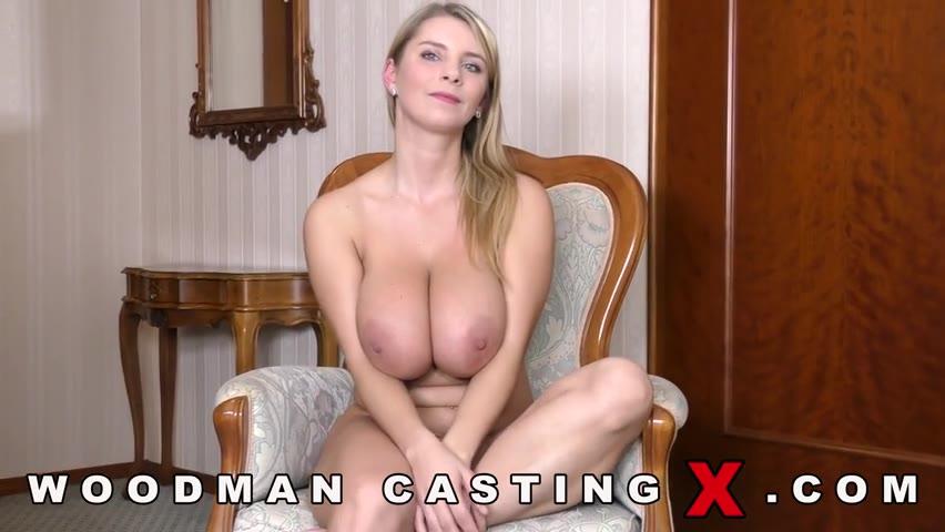 katerina hartlova woodman casting pornve com