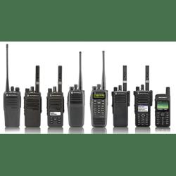DMR-radios-250x250