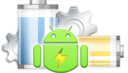 5_battery_saver_apps