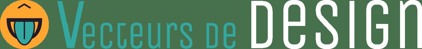 Vecteurs de Design - apprendre le graphisme sur Affinity
