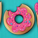 donut-035