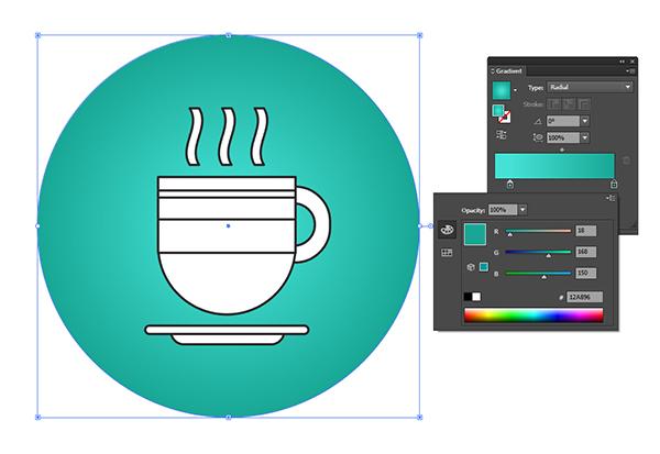 coffee-005