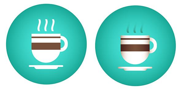 coffee-006
