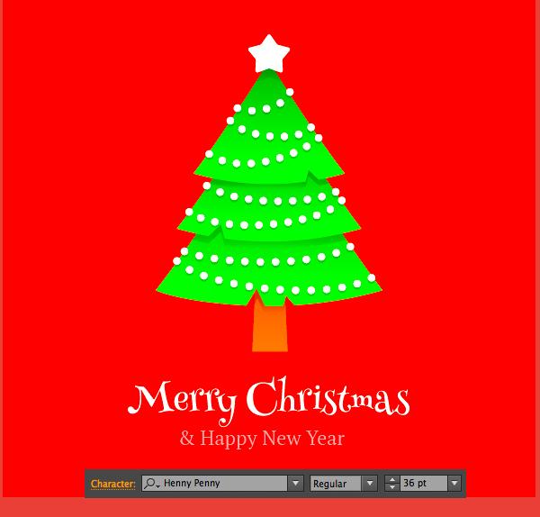 16-christmas-tree