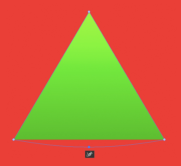 2-christmas-tree