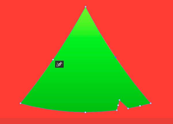 4-christmas-tree
