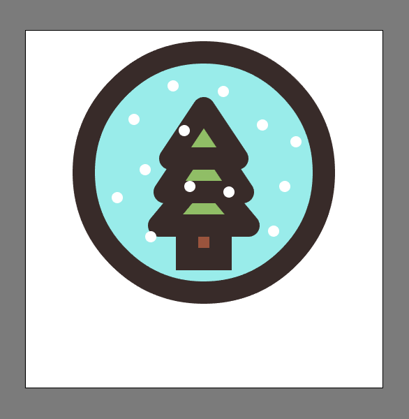 8-adding-the-little-snowflakes-to-the-icons-globe-section