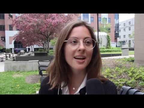 Journée d'étude Immersion En/Jeux (2017): Chloé Luchs Tassé