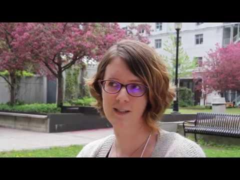 Journée d'étude Immersion En/Jeux (2017): Fanny Barnabé