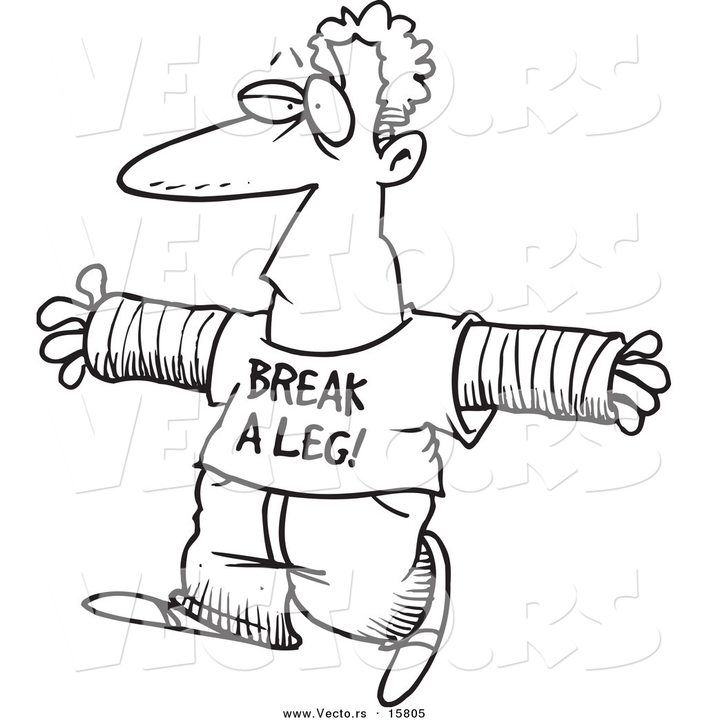Free Coloring Pages Of Strong Arm