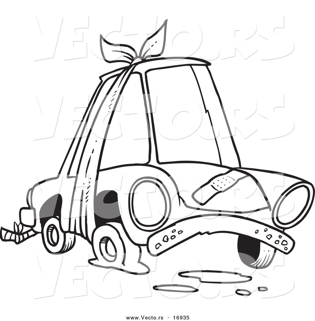 Royalty Free Automotive Stock Designs